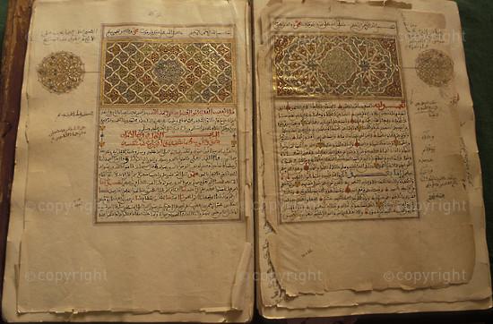 MA-TI-manuscript-001