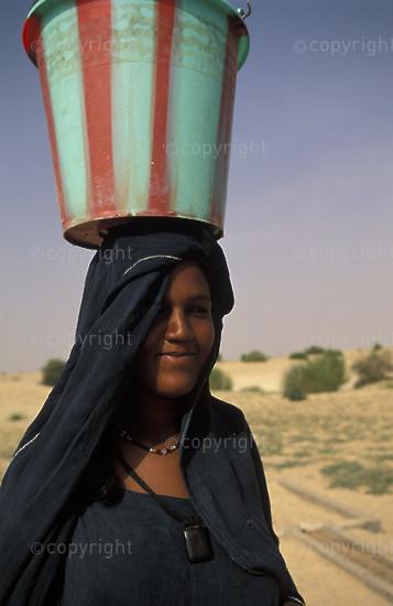 MA-TI-tuareg-016