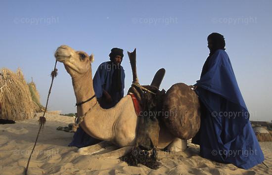 MA-TI-tuareg-003