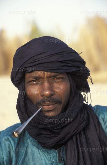 MA-TI-tuareg-015
