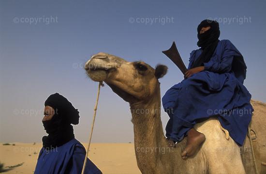 MA-TI-tuareg-022