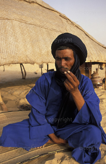 MA-TI-tuareg-011