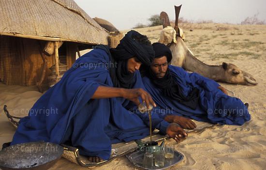 MA-TI-tuareg-007