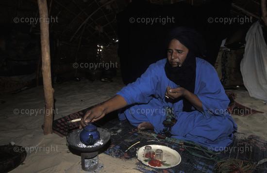 MA-TI-tuareg-019