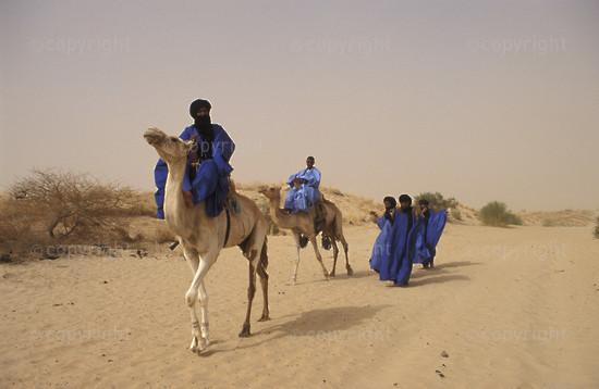 MA-TI-tuareg-026