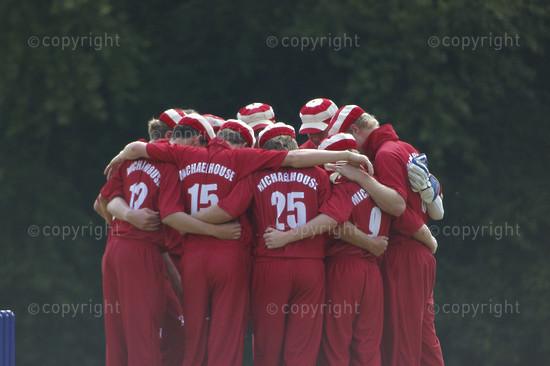 England tour 2009200
