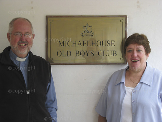 Old Boys - Fred Pitout & Michelle Huntley 007