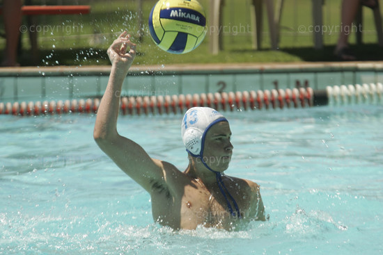 Sport Water Polo