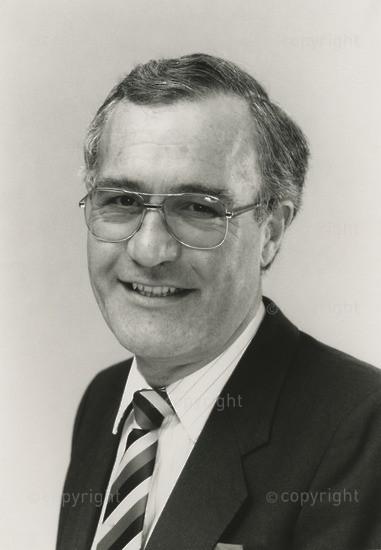 Development Director of the 1990s