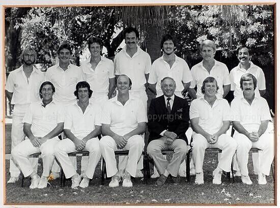 Natal SAB Currie Cup Team, 1979/1980