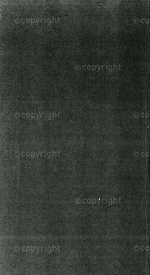 The Pretorian, November 1909, Vol. 1, No. 2