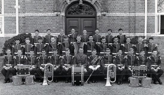 Kingswood Band 1966