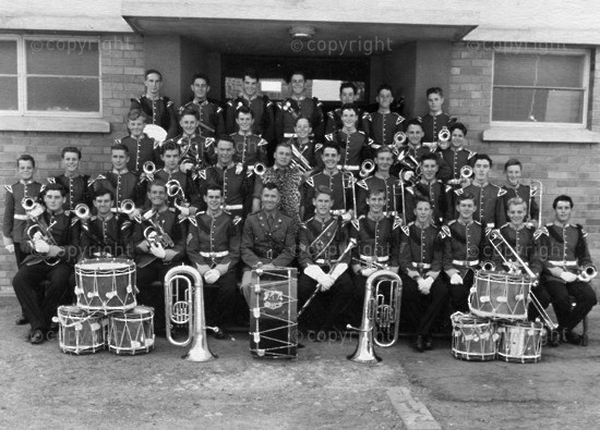 Kingswood Band 1962