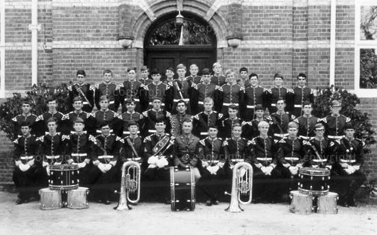 Kingswood Band 1969