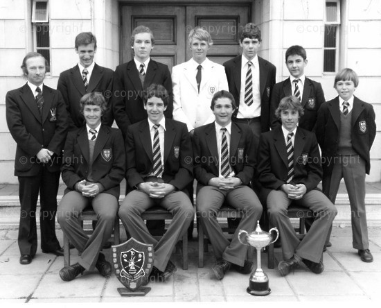 1979 BC Rowing 3rd VIII ST p077