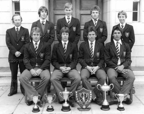 1979 BC Rowing 2nd VIII ST p077