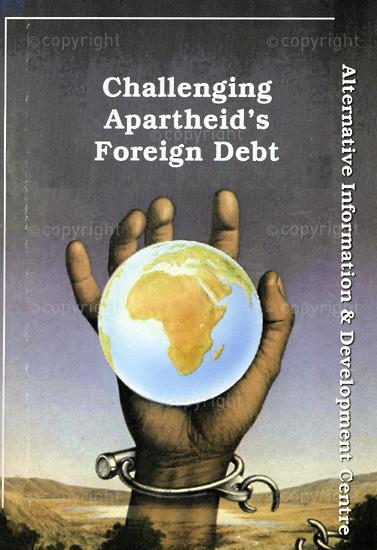 HWC_A3003: Challenging Apartheid's Foreign Debt