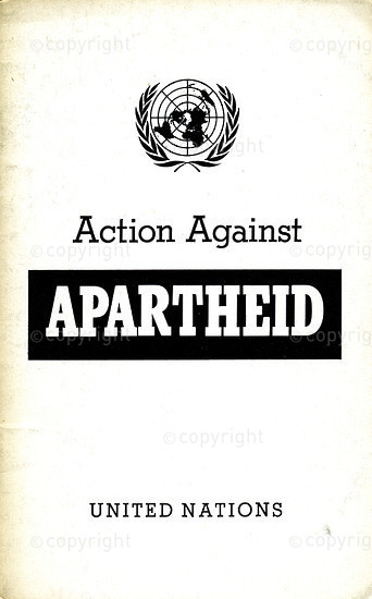 HWC_A3028: Action Against Apartheid