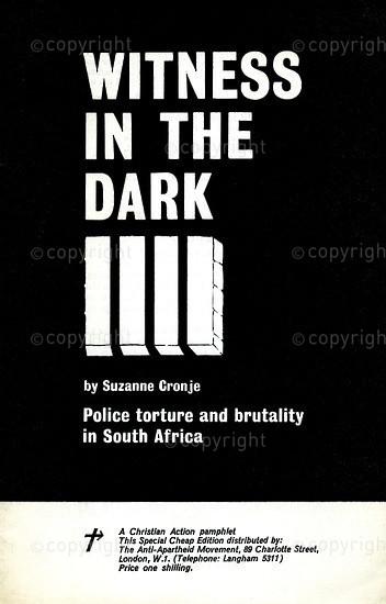 HWC_A3014: Witness in the Dark