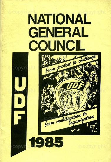 HWC_A3051: National General Council