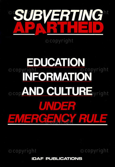 HWC_A3024: Fact Paper on Southern Africa Issue Number 17
