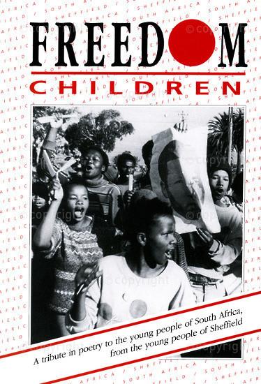 HWC_A4009: Freedom Children