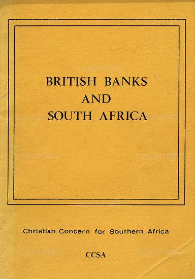 HWC_A4006: British Banks and South Africa