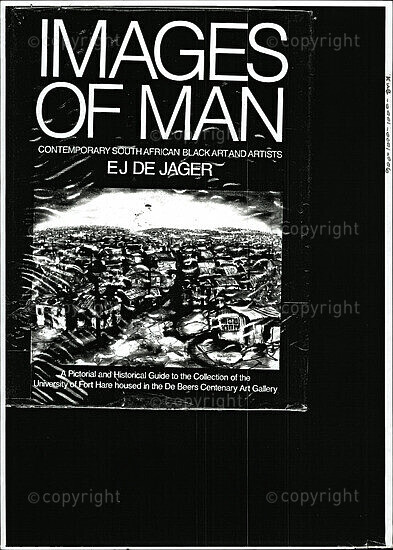 Images Of Man